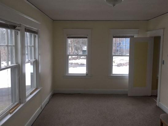 Full Floor,Apartment - West Park, NY (photo 3)