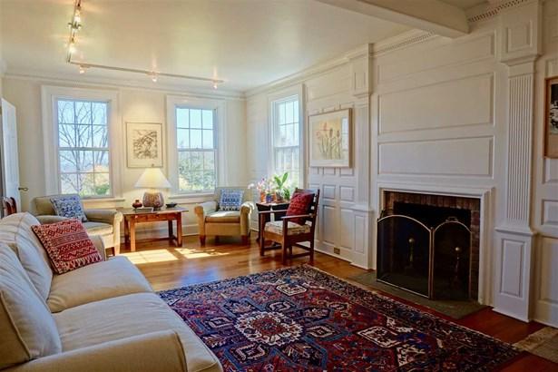 Colonial, Single Family - New Paltz, NY (photo 4)