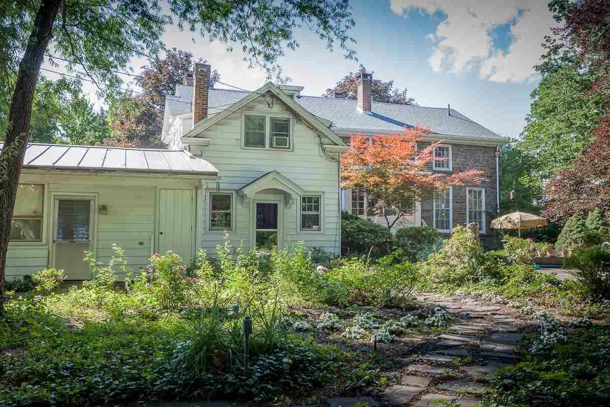 Two Story, Single Family - Kingston, NY (photo 5)