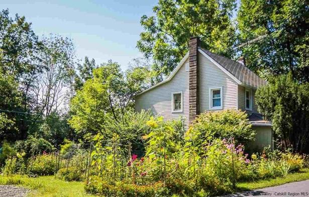Farm House, Single Family - Accord, NY (photo 5)