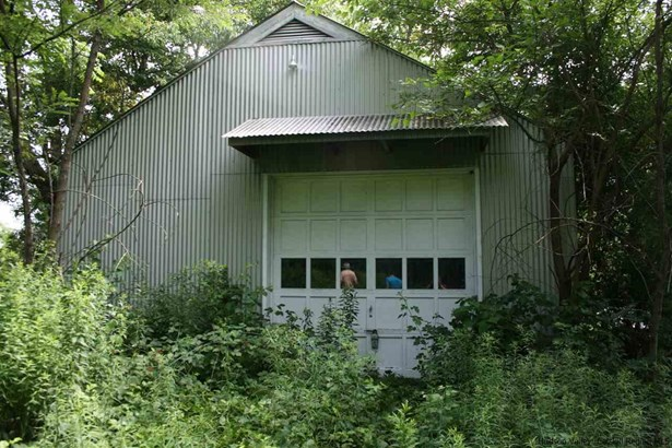 Residential - Saugerties, NY (photo 4)