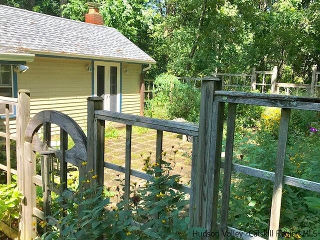 Ranch, Single Family - Stone Ridge, NY (photo 5)