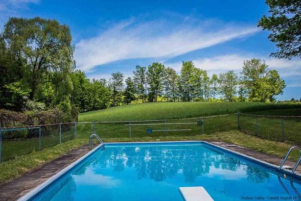 Farm House, Single Family - Olivebridge, NY (photo 2)
