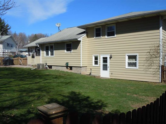 Split Level, Single Family - Hurley, NY (photo 2)