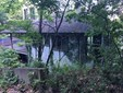 Contempo, Single Family - West Park, NY (photo 1)