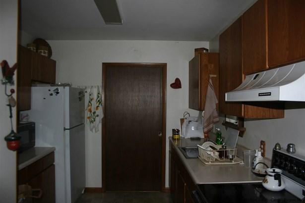 Ranch, Single Family - Accord, NY (photo 3)