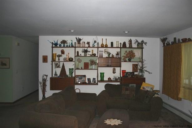 Ranch, Single Family - Accord, NY (photo 5)