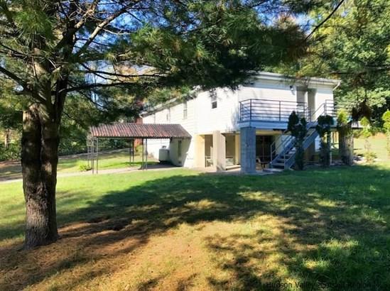 Ranch, Single Family - Stone Ridge, NY (photo 2)