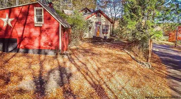 Two Story, Single Family - Stone Ridge, NY (photo 5)