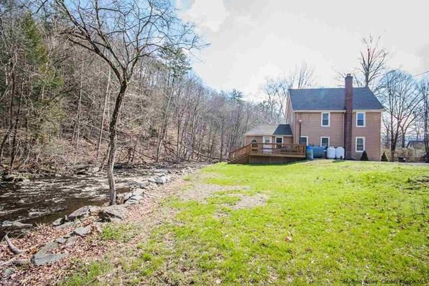 Farm House, Single Family - Ellenville, NY (photo 2)