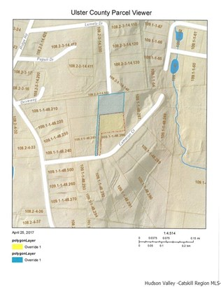 Residential - Marlboro, NY (photo 1)