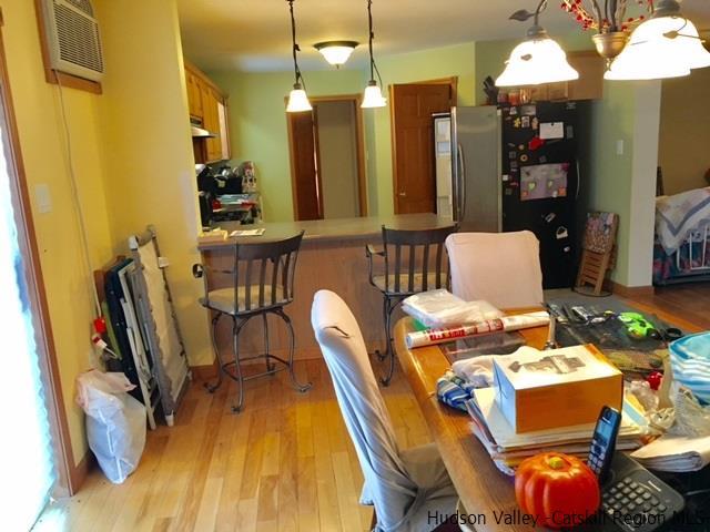 Cape, Single Family - Kerhonkson, NY (photo 5)
