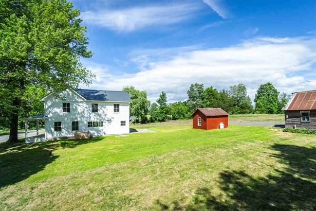 Farm House, Single Family - Accord, NY (photo 3)