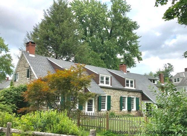 Colonial, Single Family - Kingston, NY (photo 2)