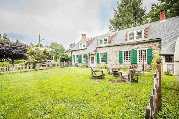 Colonial, Single Family - Kingston, NY (photo 5)