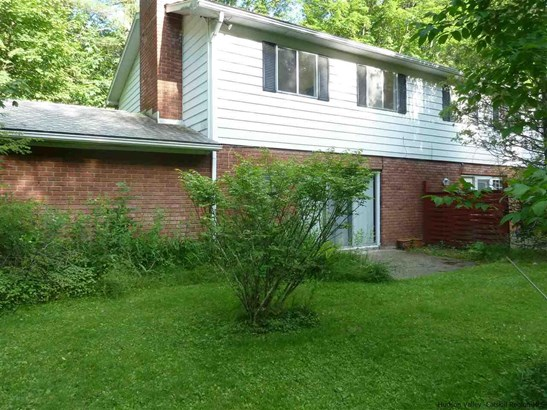 Condominium Unit,Residential Rental - WEST HURLEY, NY (photo 2)