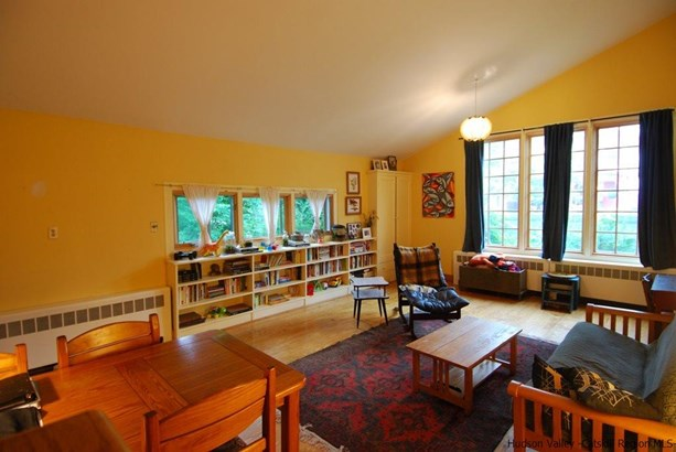 Farm House, 1Family+Access Apt - Woodstock, NY (photo 5)