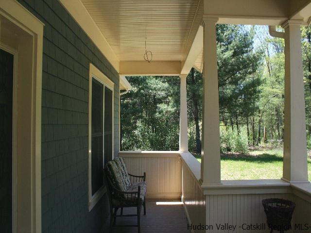 Cottage, Single Family - High Falls, NY (photo 2)