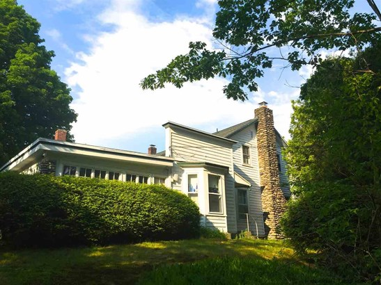 Farm House, Single Family - Saugerties, NY (photo 2)
