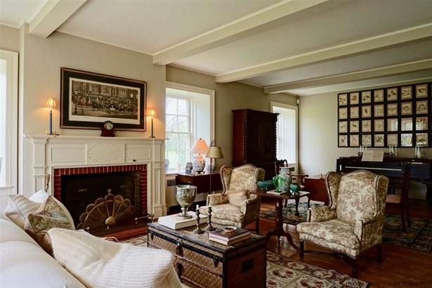 Colonial, Single Family - Accord, NY (photo 5)