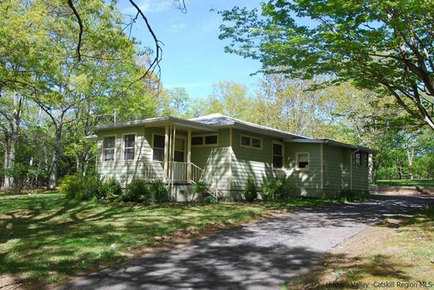 Cottage, Single Family - Saugerties, NY (photo 2)