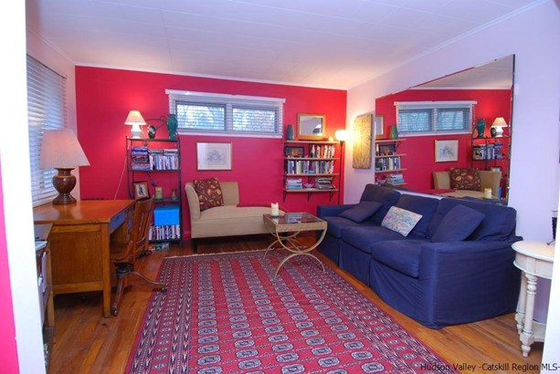 Cottage, Single Family - Saugerties, NY (photo 4)