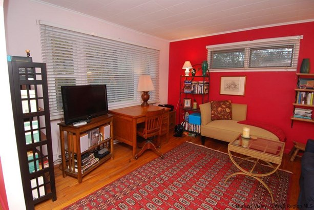 Cottage, Single Family - Saugerties, NY (photo 5)