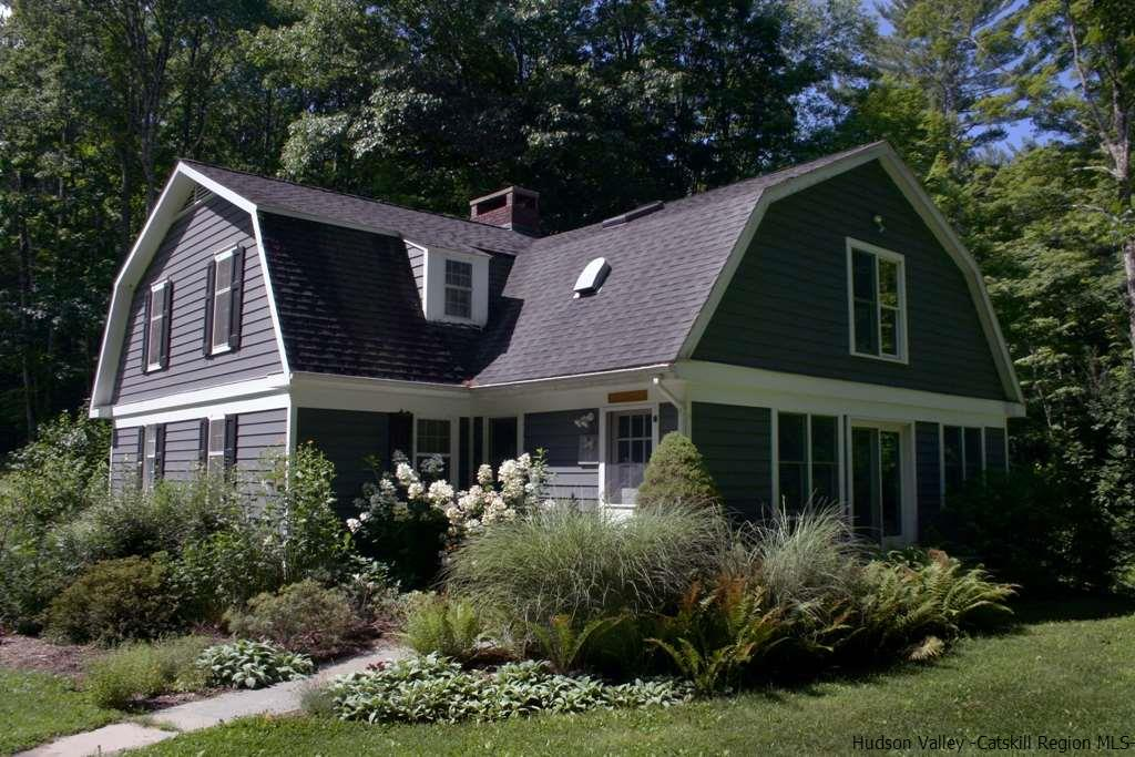 CAPE,CONTEMPO,COTTAGE,RANCH, Multi-Family - Kerhonkson, NY (photo 2)
