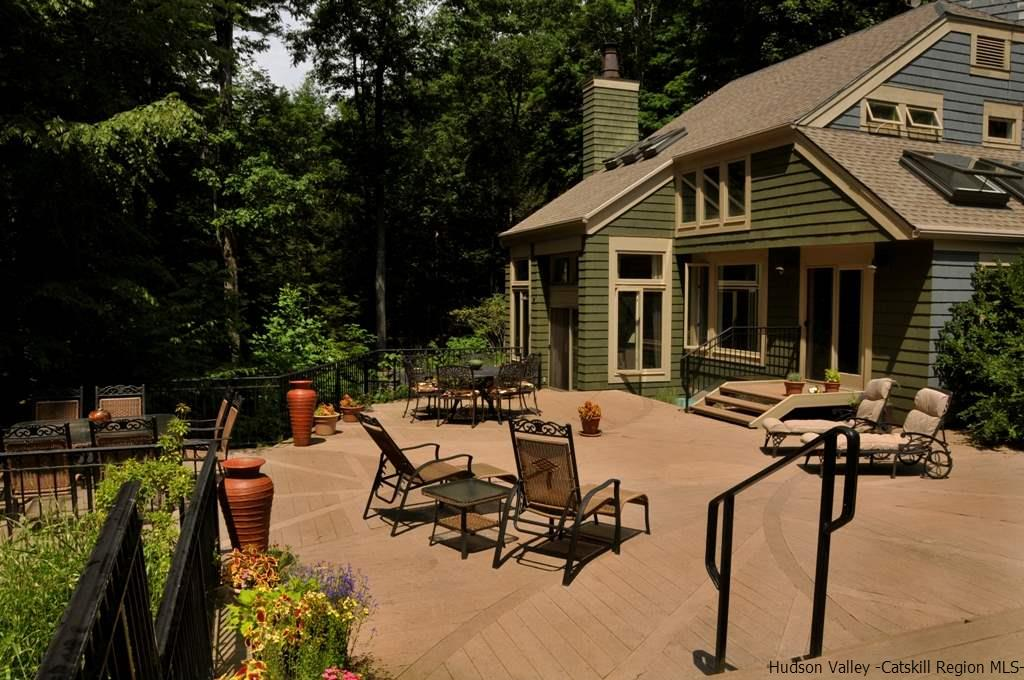CAPE,CONTEMPO,COTTAGE,RANCH, Multi-Family - Kerhonkson, NY (photo 5)