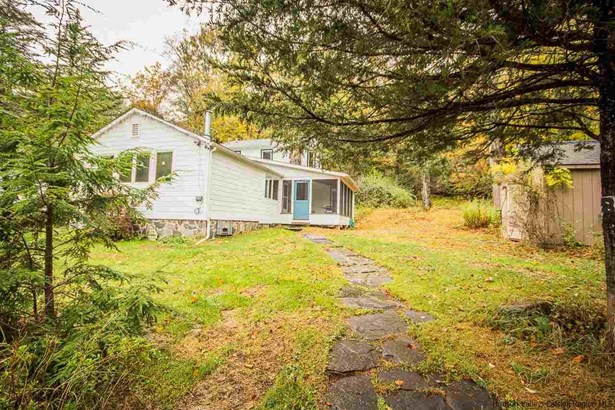 Detached House,Residential Rental - Willow, NY (photo 1)