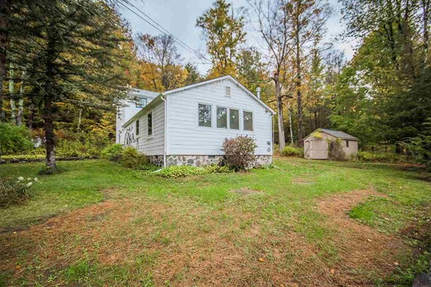 Detached House,Residential Rental - Willow, NY (photo 2)
