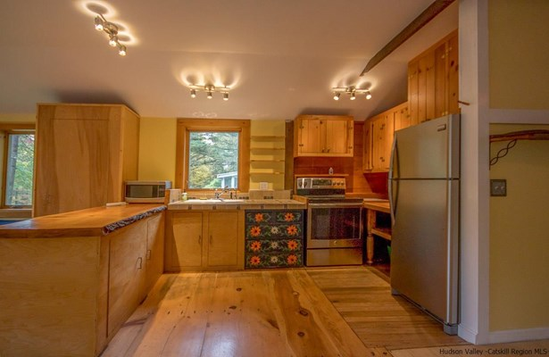 Detached House,Residential Rental - Willow, NY (photo 5)
