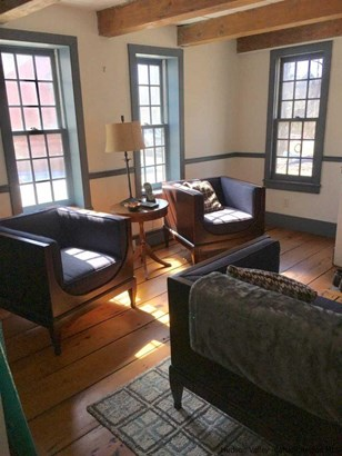 Detached House,Residential Rental - Olivebridge, NY (photo 3)