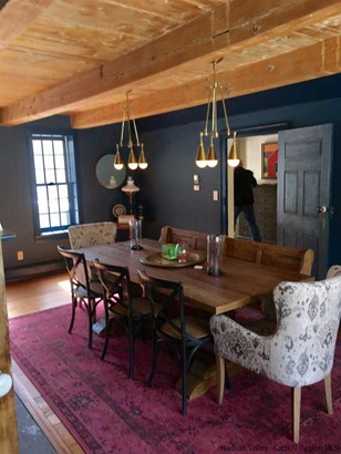 Detached House,Residential Rental - Olivebridge, NY (photo 4)