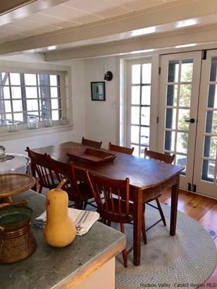 Detached House,Residential Rental - Olivebridge, NY (photo 5)