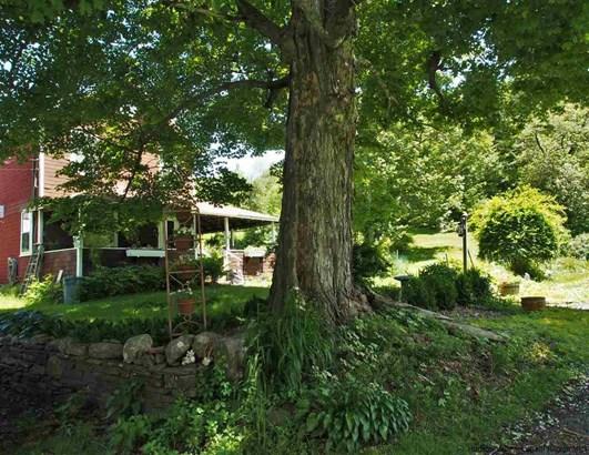 Farm House, Single Family - Bearsville, NY (photo 3)