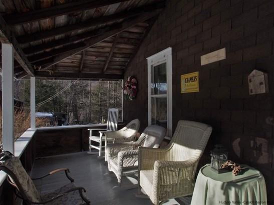Farm House, Single Family - Shady / Bearsville, NY (photo 5)