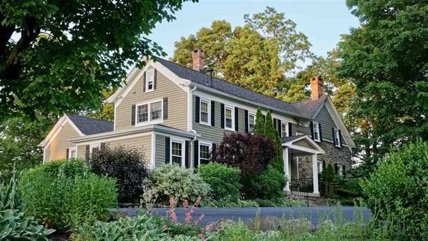 Colonial, Single Family - New Paltz, NY (photo 2)