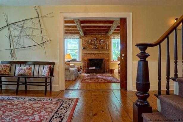 Colonial, Single Family - New Paltz, NY (photo 5)