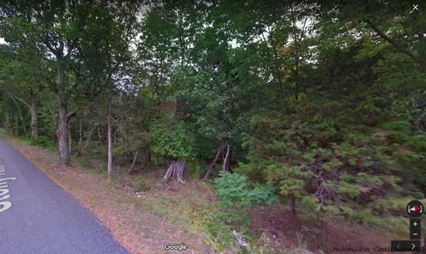 Residential - Accord, NY (photo 2)