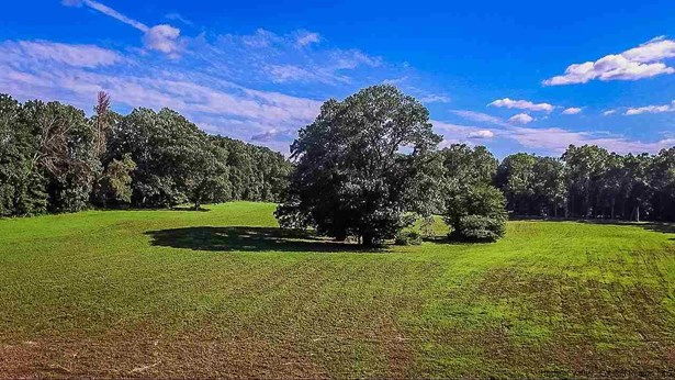 Residential - Rhinebeck, NY (photo 2)