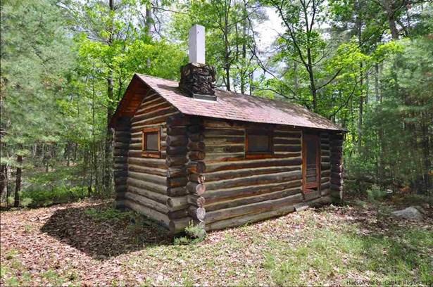 Cabin, Single Family - West Hurley, NY (photo 2)