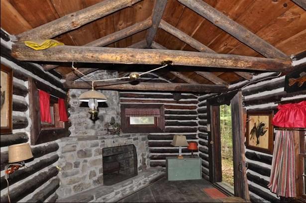 Cabin, Single Family - West Hurley, NY (photo 3)