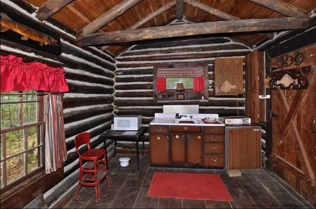 Cabin, Single Family - West Hurley, NY (photo 4)