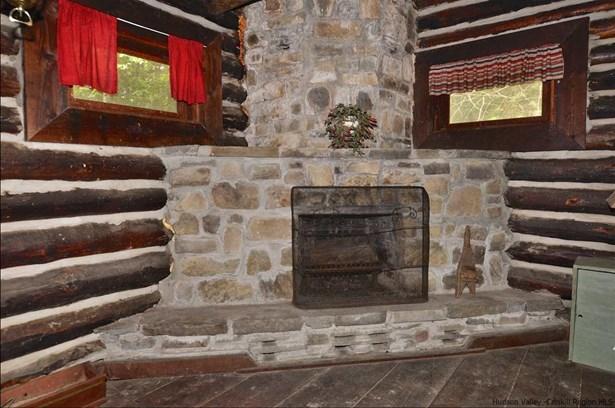 Cabin, Single Family - West Hurley, NY (photo 5)