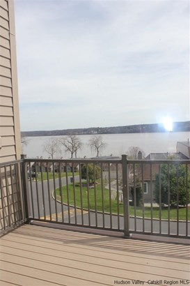 Condominium, Condo - Port Ewen, NY (photo 1)