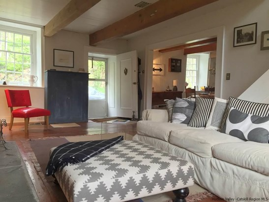 Detached House,Residential Rental - Accord, NY (photo 4)