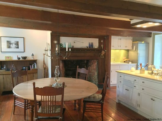 Detached House,Residential Rental - Accord, NY (photo 5)