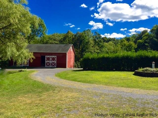 Farm House, 1Family+Access Apt - Saugerties, NY (photo 3)