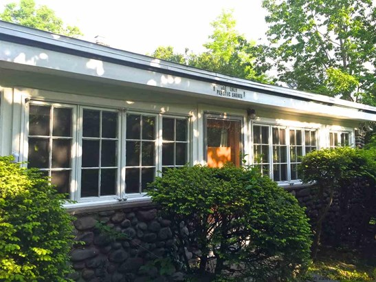 Farm House, 1Family+Access Apt - Saugerties, NY (photo 5)